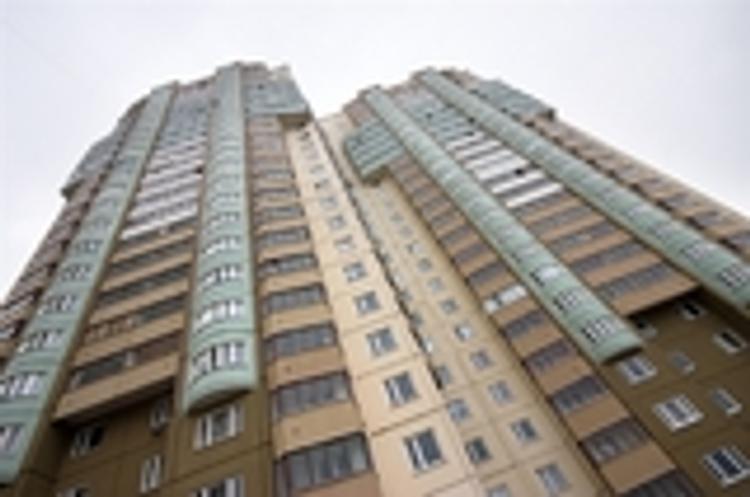Жителей сносимых пятиэтажек переселят в высотные дома