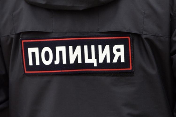 В Москве задержали выступавшего против программы реновации депутата
