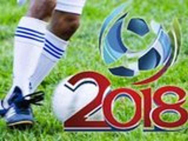 Российские каналы будут транслировать матчи Кубка конфедераций и ЧМ-2018