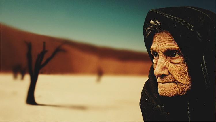 Ученые назвали предельный возраст продолжительности жизни