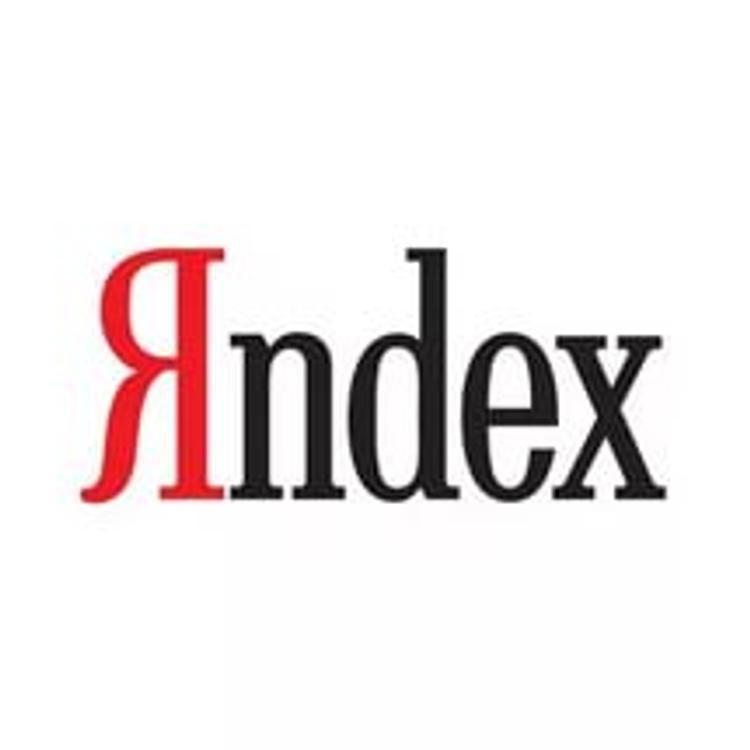 """""""Яндекс"""" ответил на обвинение СБУ в передаче данных украинцев  спецслужбам РФ"""