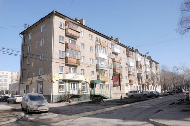 В Москве создадут шоу-румы для показа новых квартир участникам реновации