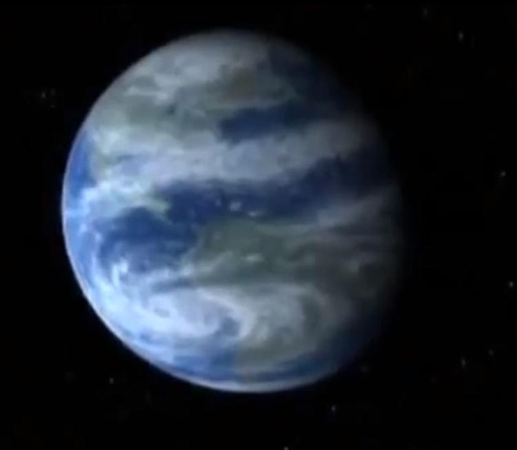 Астрономы признали, что не всегда могут своевременно выявить угрозу из космоса