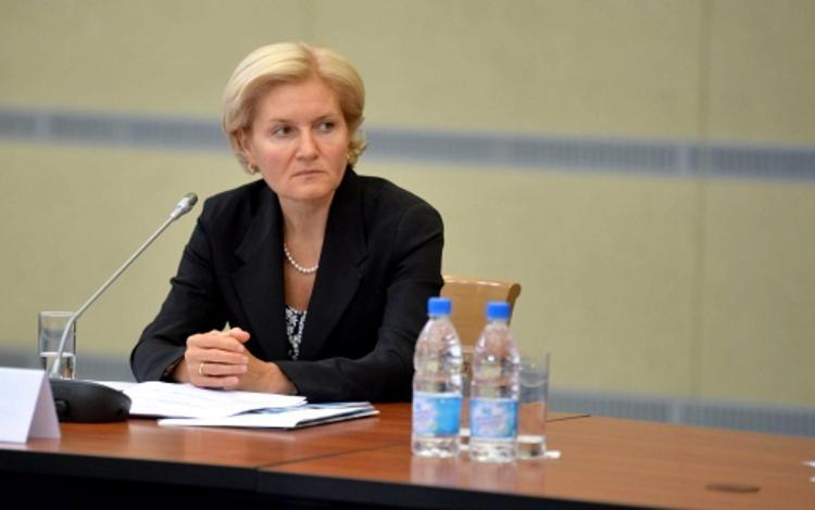 Правительство РФ планирует повысить пенсии до уровня двух прожиточных минимумов