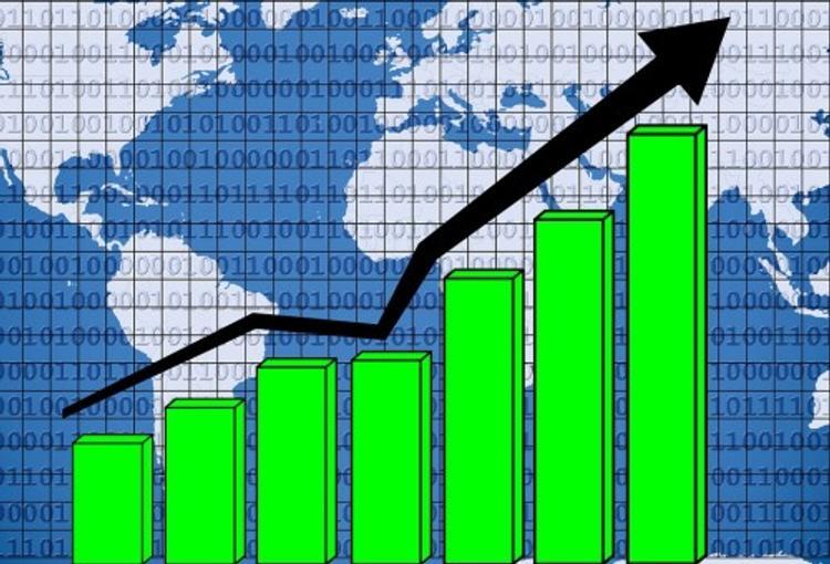 Россия вошла в семерку наиболее привлекательных стран для инвестиций