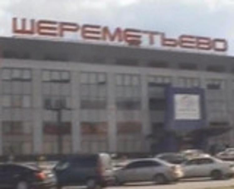 В пятницу в московских аэропортах  задержаны и отменены 40 рейсов
