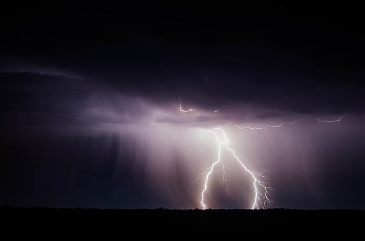 МЧС предупредило об ухудшении погоды в 13 областях центральной России