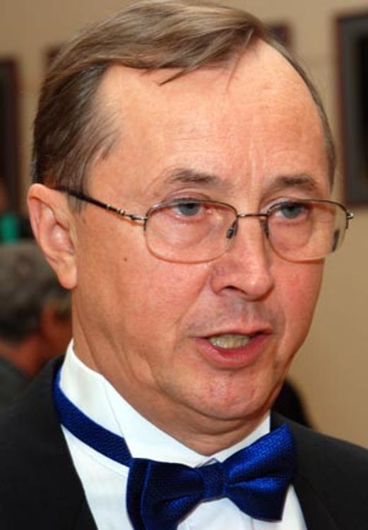 «Путин услышал предложения «Золотого витязя» и ввел новую культурную политику»
