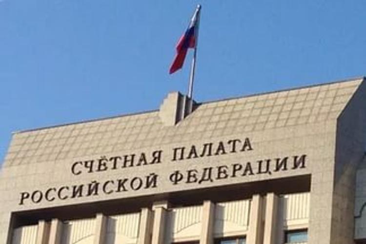 Голикова отметила снижение реального размера пенсий в России