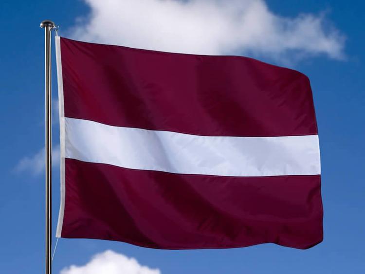 В Латвии предложен метод борьбы с неплательщиками алиментов: запрет на туалеты