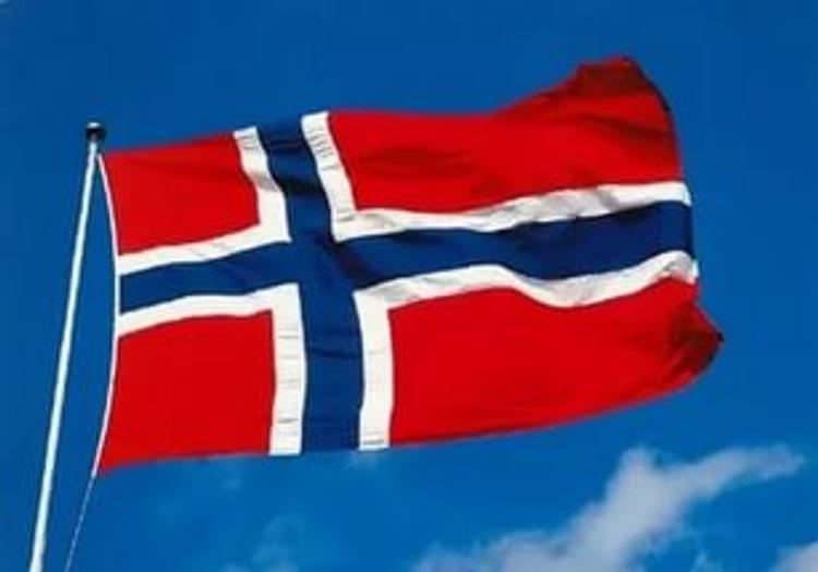 Норвегия отреагировала на перехват своего самолета российским МиГ-31