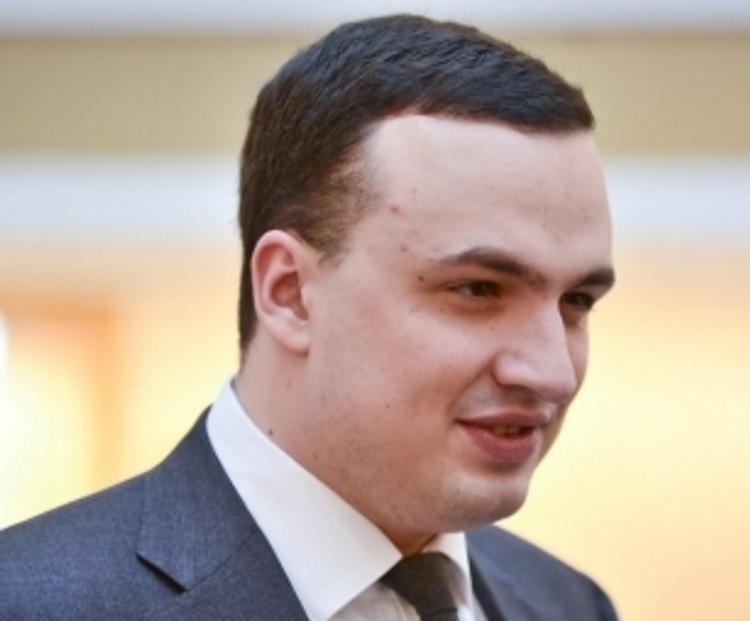Свердловского депутата жестоко избили