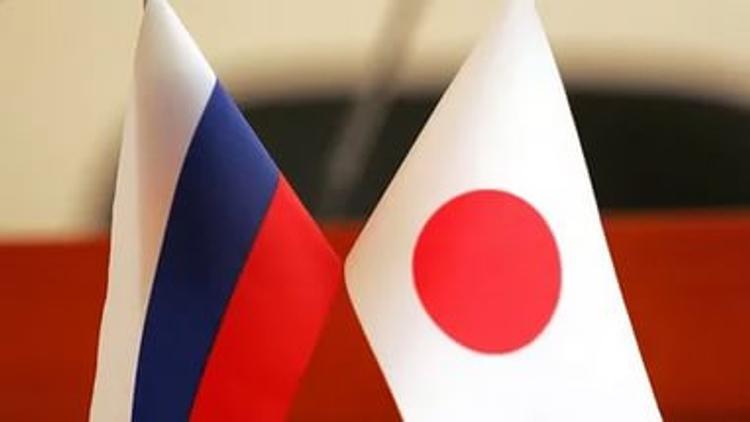 Россия может создать с Японией совместную управляющую компанию на Курилах