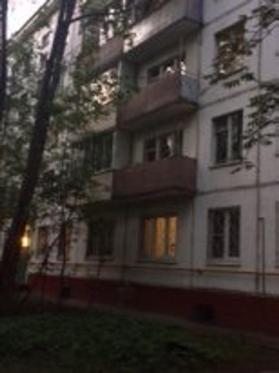 В Москве голосование о включении домов в список на реновацию продлят