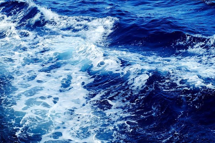 NASA сообщило об изменении цвета Черного моря