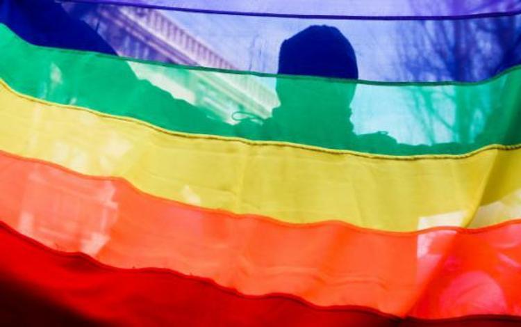 Российским туристам советуют привиться от гепатита из-за гей-парадов в Европе
