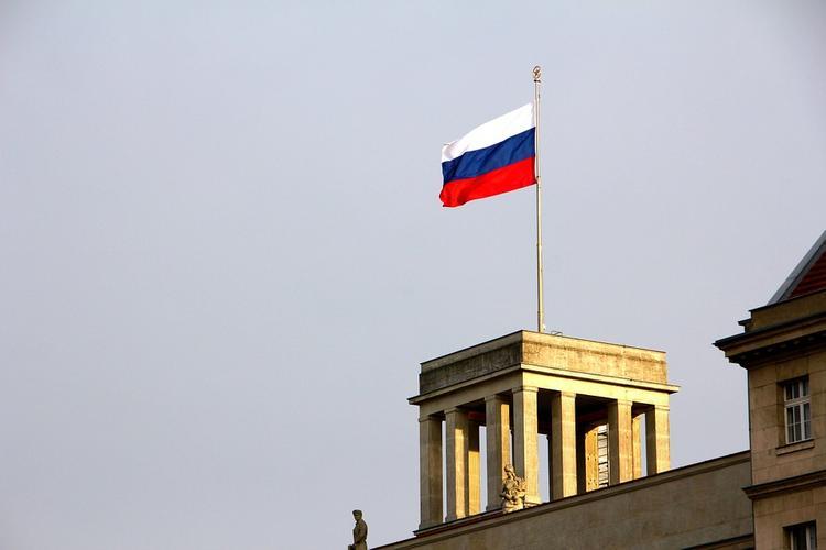 Захарова: МИД России не бросило Виктора Агеева на Украине