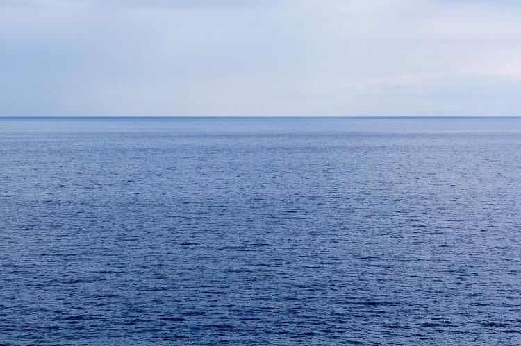Жители Приморья поймали морских браконьеров из КНДР