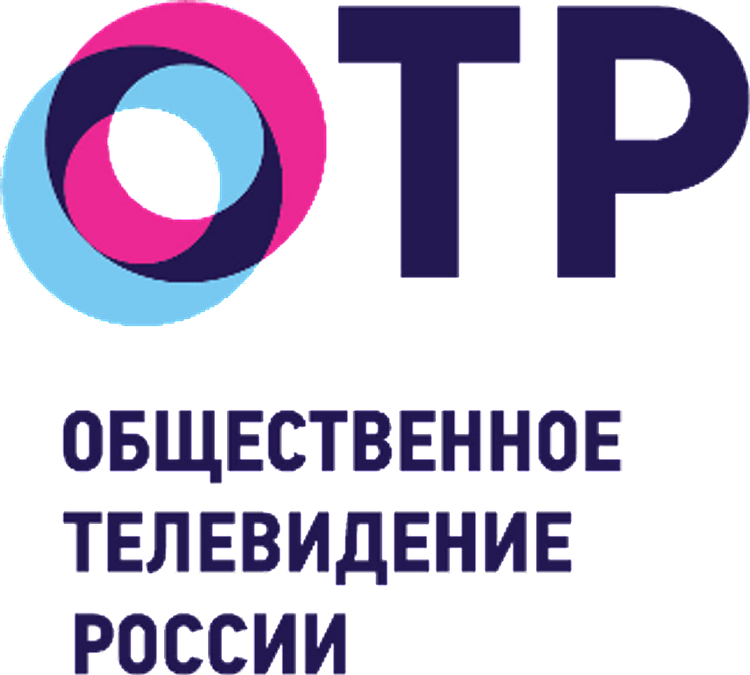 """""""Плавучую поликлинику"""" запустят на озере Байкал"""