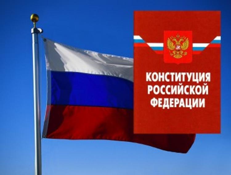 В Екатеринбурге скончался один из авторов Конституции РФ