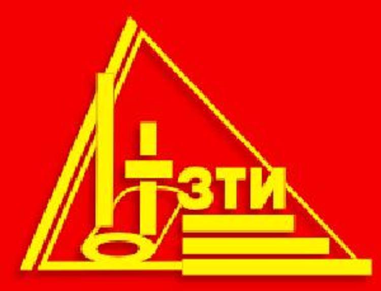 """""""Борзого"""" соучредителя НТЗТИ в Нижнем Тагиле отправили под домашний арест"""
