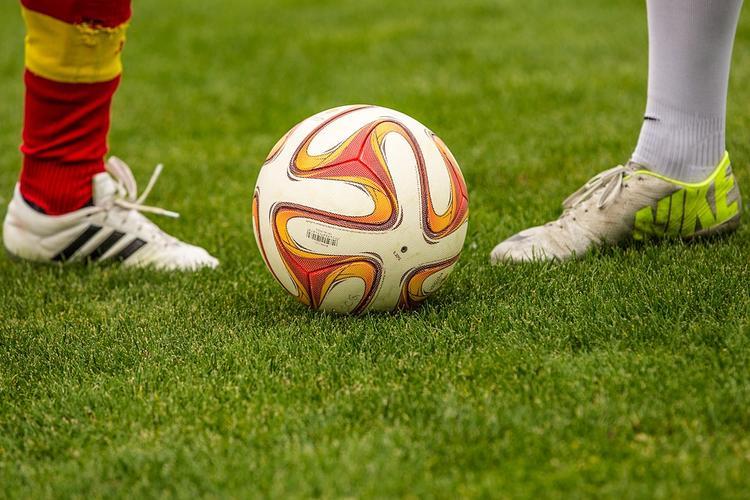 ПСЖ выиграл Суперкубок Франции по футболу