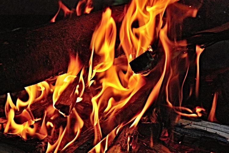 При пожаре в СИЗО Владивостока погибли четверо осуждённых