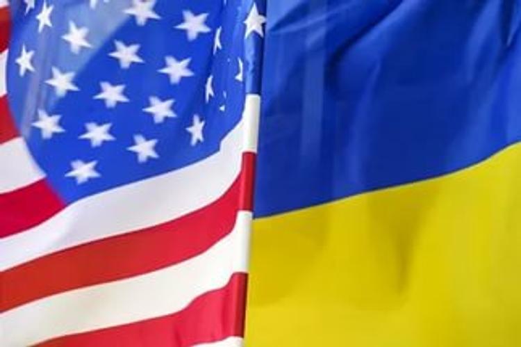 США и Украина подписали соглашение о сотрудничестве в сфере ядерной безопасности