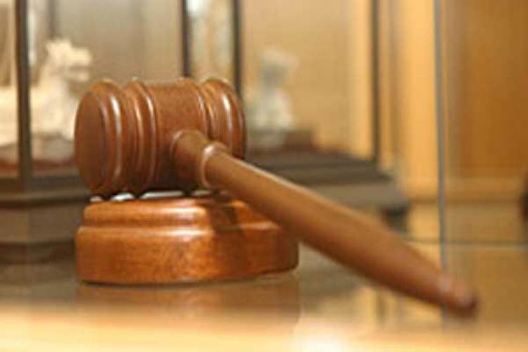 Стали известны имена членов «банды ГТА», убитых в перестрелке в суде