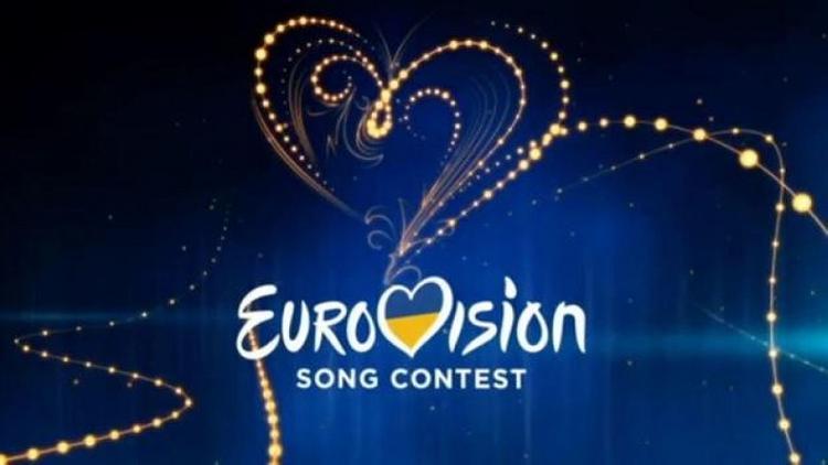 """""""Евровидение"""" меняет регламент после скандалов на украинском конкурсе"""