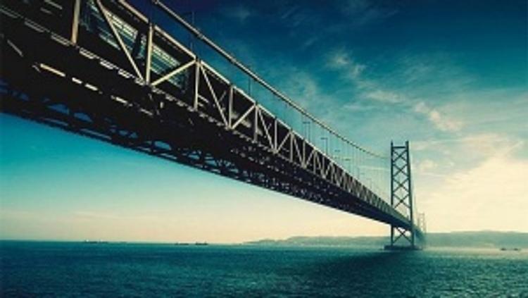 Власти Украины  готовят иск к России из-за строительства Керченского моста