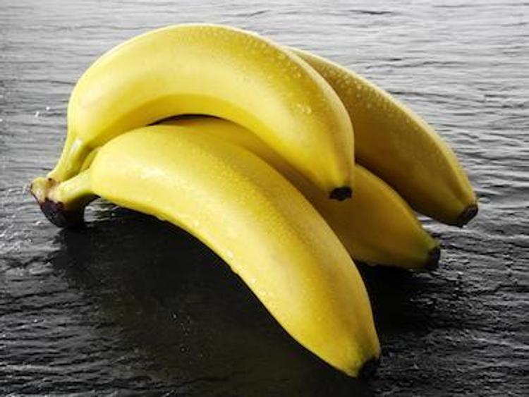 Бананы требуют внимания