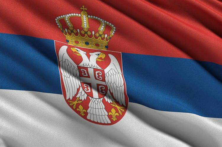 Глава Минобороны Сербии исключил введение Белградом антироссийских санкций