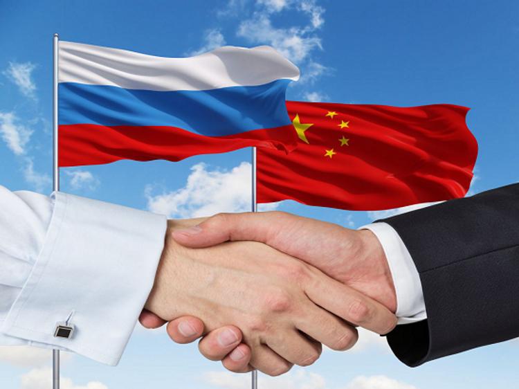 Сахалин обсуждает с Китаем сотрудничество в различных сферах