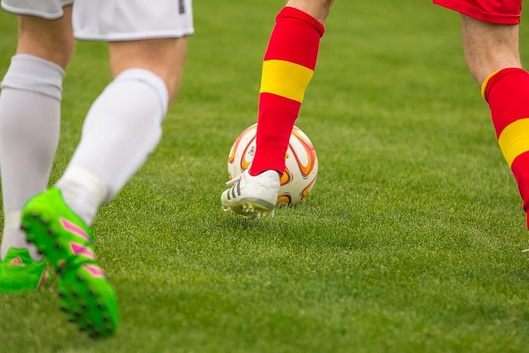 ЦСКА победил АЕК и вышел в плей-офф квалификации Лиги чемпионов