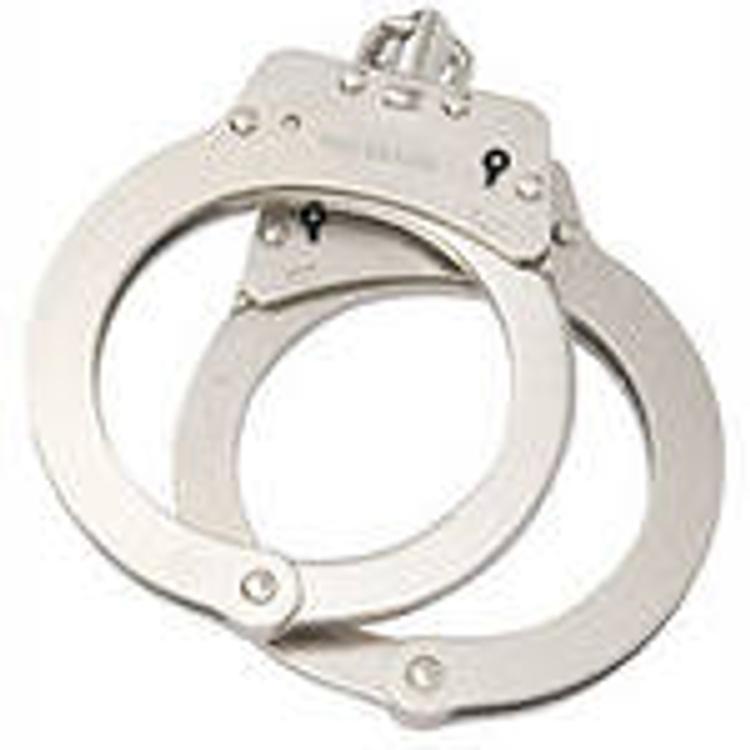 В Улан-Удэ  задержали подозреваемого в убийстве борца Юрия Власко