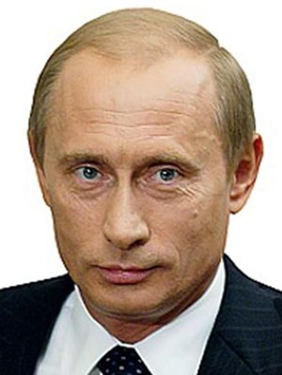Аналитики думают, как Путину сохранить пожизненную власть