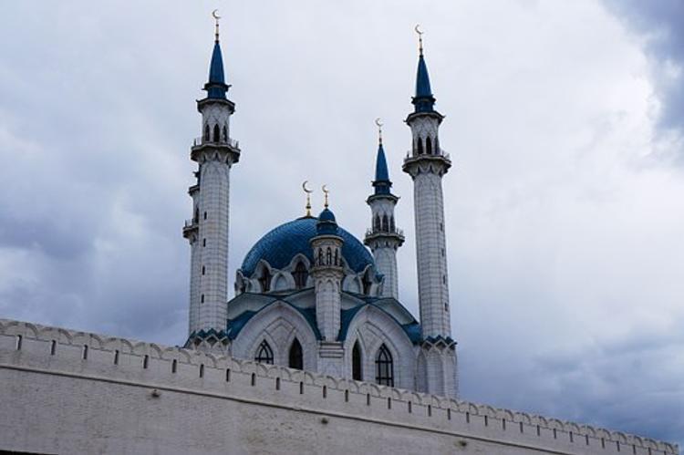 Путин направил приветствие участникам  VI съезда Всемирного конгресса татар