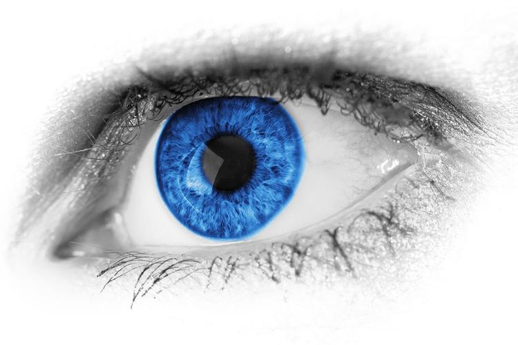 К 2050 году в мире будет в три раза больше слепых людей