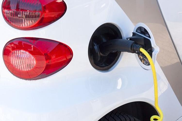 На российских курортах могут запретить въезд бензиновых автомобилей
