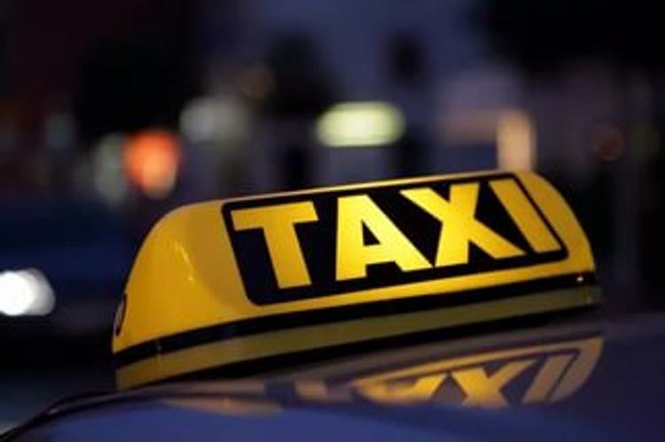 """""""Яндекс.Такси"""" и Uber уведомили московские власти о слиянии компаний"""