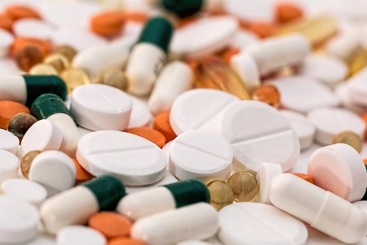 За полгода лекарства вне списка жизненно необходимых подорожали на 7,6%