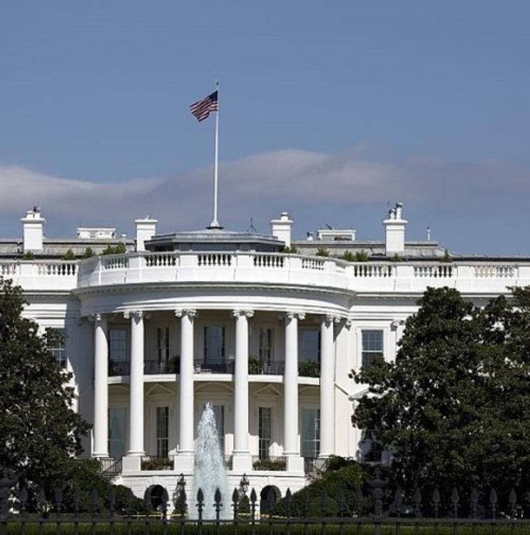 США начали процедуру выхода из Парижского соглашения по климату