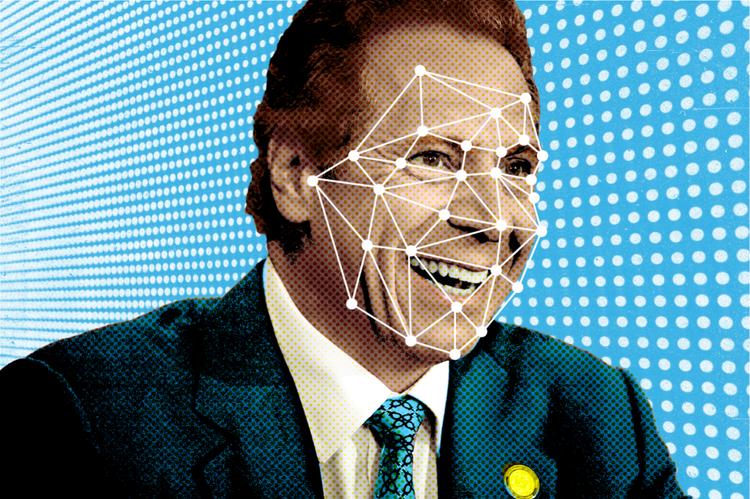 Следующий этап установления госконтроля Интернета