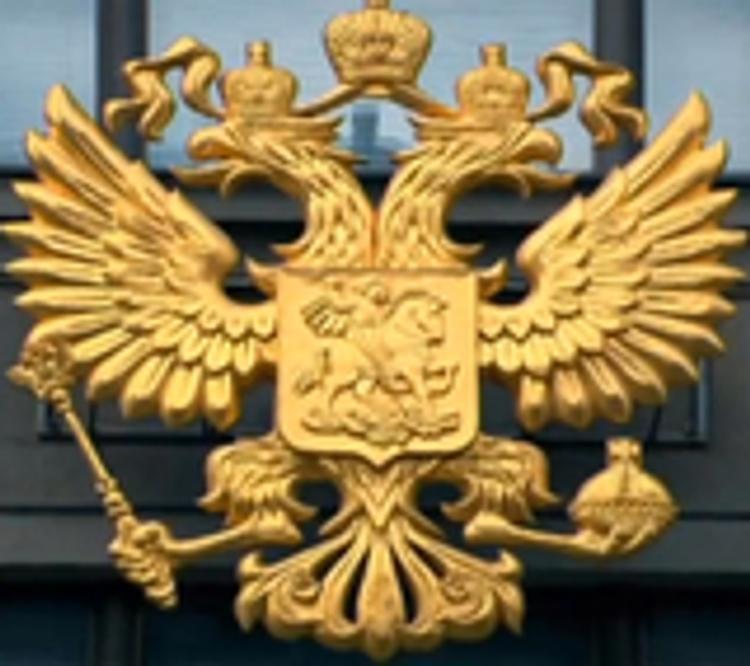 СК: Убийство гендиректора московского океанариума может быть связано с бизнесом