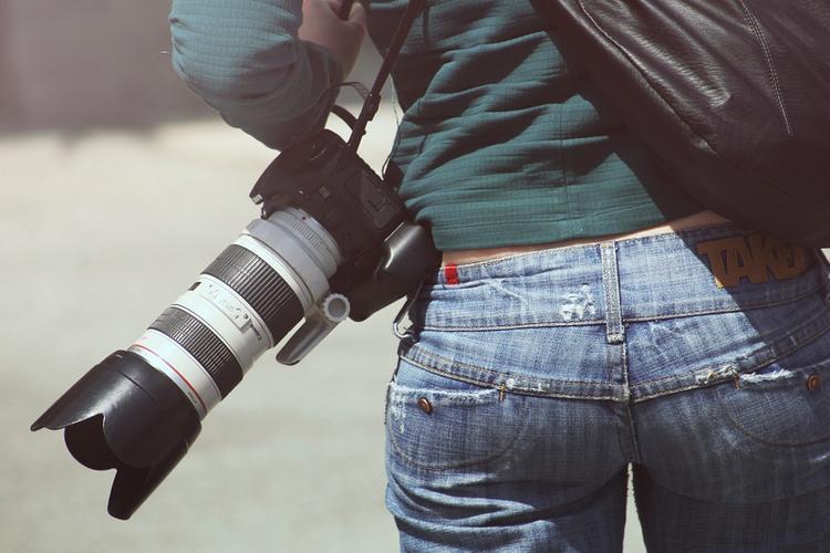 Российских журналистов в джинсах не пустили на мероприятия АСЕАН