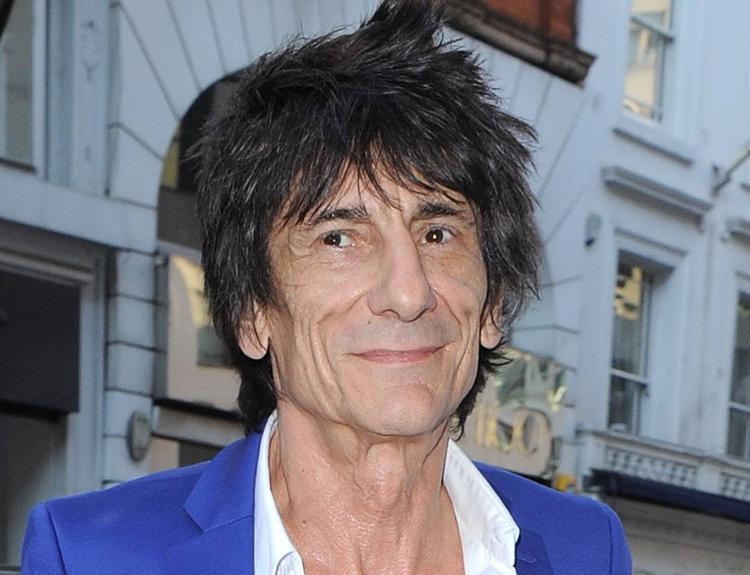 Музыкант легендарной группы The Rolling Stones признался, что тяжело болен