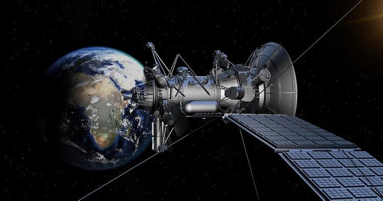 Первый российский краудфандинговый спутник сломался на орбите