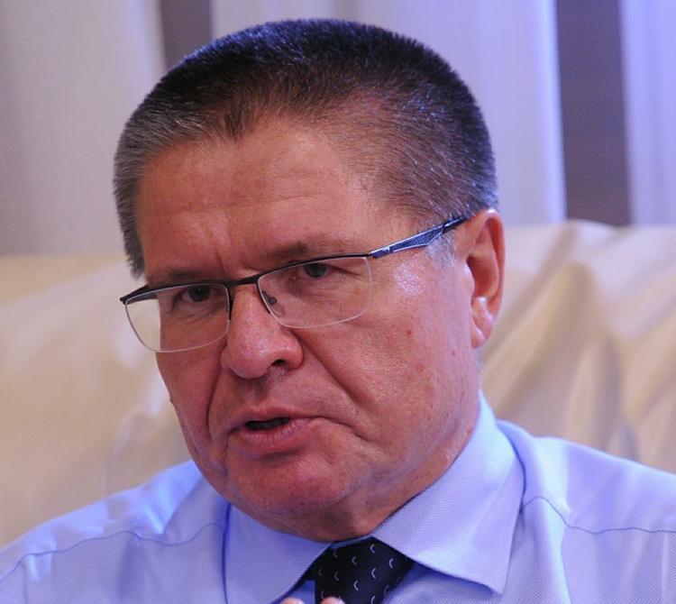 Адвокаты Улюкаева оспорили продление его домашнего ареста