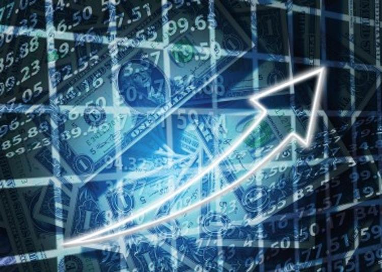 Росстат оценил рост ВВП во II квартале 2017 года